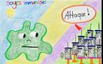 Immunization program vaccines vitalit for Extra mural program